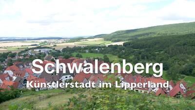 Schwalenberg